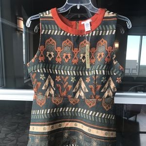 ❤️NWT Esley mini dress ❤️
